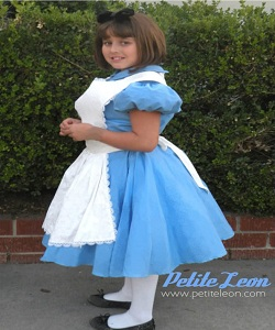 Alice In Wonderland $30.00 Rental