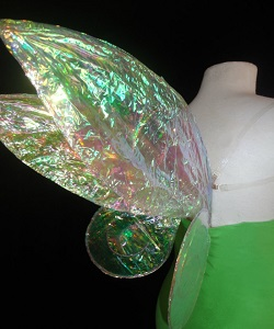 Tinker Bell Adult Wings